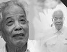 Lãnh đạo Trung Quốc, Lào, Campuchia chia buồn nguyên Tổng Bí thư Đỗ Mười từ trần