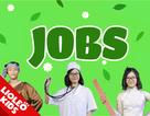 Tiếng Anh trẻ em: 10 phúttự tin hỏi đáp về nghề nghiệp tương lai