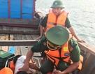 Thuyền viên bị bệnh trên biển được cứu hộ kịp thời