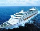 Nhất trí tăng giá dịch vụ tại các cảng biển để tái đầu tư, nâng cao chất lượng