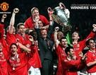 Man Utd khủng hoảng do không thể duy trì lối đá truyền thống