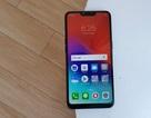 Đập hộp điện thoại Realme 2 sắp bán ở Việt Nam, giá dưới 5 triệu đồng