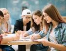 Muốn du học cần chuẩn bị những gì?
