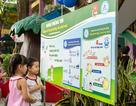 Tetra Pak – từ nhà cung cấp giải pháp đóng gói thực phẩm hướng tới mô hình kinh tế tuần hoàn