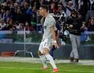 Udinese 0-2 Juventus: Vượt qua khó khăn, C.Ronaldo nổ súng