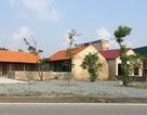 Vụ cán bộ phường xây nhà trái phép ở Hà Tĩnh: Xin tặng lại nhà để làm tiểu công viên!