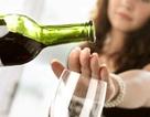 Những lợi ích khi bỏ rượu bia một tháng