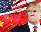 """Phát động hẳn một """"Thế chiến"""" thương mại, Mỹ vẫn lỗ nặng vì đâu?"""