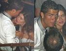 C.Ronaldo có nguy cơ mất hàng núi tiền vì cáo buộc hiếp dâm