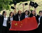 Sau cảnh báo của Phó Tổng thống Mỹ, sinh viên Trung Quốc lo bị nghi là gián điệp