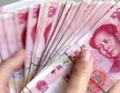 Trung Quốc bơm thêm 110 tỷ USD vào nền kinh tế đối phó căng thẳng thương mại với Mỹ
