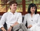 Nhận lời xin lỗi của Cát Phượng, nhà sản xuất vẫn kiện Kiều Minh Tuấn và An Nguy