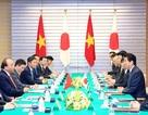 Nhật Bản khẳng định nỗ lực vì sự phát triển của Việt Nam thông qua dự án ODA