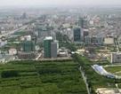 Loạt dự án bất động sản nào ở Hà Nội nằm trong diện bị thu hồi?