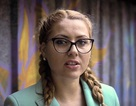 Nữ nhà báo bị hãm hiếp và sát hại gây chấn động Bulgaria