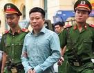 Làm rõ lùm xùm thi hành án dân sự liên quan tới ông Hà Văn Thắm