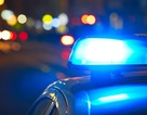"""Tội phạm """"kiên trì"""" cướp cùng một nhà băng 3 lần liên tiếp, lĩnh 12 năm tù giam"""