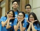 Chính sách định cư rộng mở khi du học tại Đại học Manitoba (Canada)