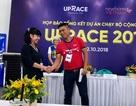 Techcombank đóng góp hơn 1 tỷ đồng từ thiện tới quỹ Newborns Vietnam