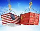 """Trung Quốc hành động mâu thuẫn sau tuyên bố không """"ngán"""" chiến tranh thương mại với Mỹ"""