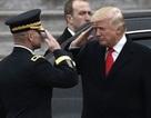 Báo Mỹ: Tổng thống Trump tính thay thế hàng loạt tướng quân đội chủ chốt
