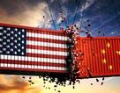 Mục tiêu thực sự của Tổng thống Trump trong cuộc chiến thương mại Mỹ-Trung