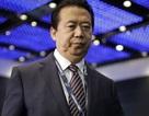 """Trung Quốc xác nhận điều tra chủ tịch Interpol giữa nghi vấn """"đả hổ diệt ruồi"""""""