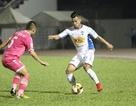 Sang Hàn Quốc chữa trị chấn thương, Văn Thanh lỗi hẹn với AFF Cup 2018
