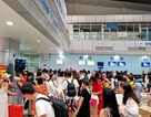 Dự án đường băng số 2 sân bay Cam Ranh sắp đưa vào khai thác