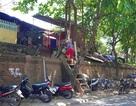 """Cuộc di dời lịch sử hơn 4.000 hộ dân sống """"treo"""" quanh Kinh thành Huế"""