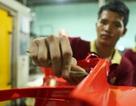 Tham vọng chinh phục ngành nội ngoại thất inox – nhựa của doanh nghiệp việt