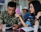 """Bộ Quốc phòng nói phim """"Hậu duệ mặt trời"""" phiên bản Việt sai điều lệnh quân đội"""