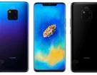 Kirin 980 tích hợp trên bộ đôi Mate 20 & Mate 20 Pro sẽ giúp Huawei hiện thực hoá kỷ nguyên AI 2.0?