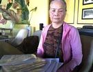 Con gái liệt sỹ gần 40 năm mòn mỏi đi đòi ngôi nhà thơ ấu, tỉnh Thừa Thiên Huế nói gì?