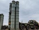 Vì sao các nước muốn mua bằng được S-400 của Nga?