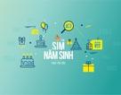 Simnamsinh.vn địa chỉ chuyên bán sim năm sinh, tìm sim ngày sinh theo yêu cầu uy tín
