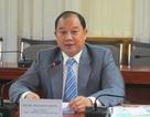 """Nguyên thứ trưởng Bộ Công thương: Ông Trương Quang Hoài Nam không phải cán bộ luân chuyển """"chui"""""""