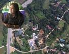 Ban quản lý di tích Đền Hùng nói gì về công trình sai phạm Thu Cúc Garden?
