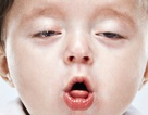 Suýt mất con trai do viêm phổi, người mẹ trẻ tìm ra cách giúp con hết bệnh