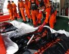 Indonesia có thể mất 6 tháng tìm lời giải cho thảm kịch rơi máy bay