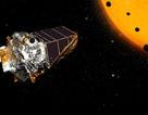 """""""Thợ săn hành tinh"""" vĩ đại nhất của NASA đã chính thức dừng bước!"""