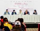 Giải Marathon quốc tế TPHCM 2018 tiếp tục thu hút đông người tham dự