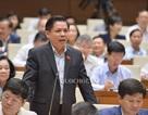 Bộ trưởng GTVT: Tiền của dự án cao tốc Đà Nẵng - Quảng Ngãi không thiếu!