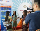 Ví Việt tham dự Hội thảo quốc tế thường niên ngành Ngân hàng - Tài chính lần thứ 7
