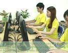 Bài toán Số hóa qua vụ việc hàng ngàn dữ liệu Sổ đỏ bị mất ở Quảng Nam