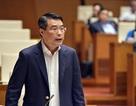Thống đốc: Việt Nam không còn tốn ngoại tệ nhập khẩu vàng