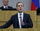 Nga công bố lệnh trừng phạt con trai Tổng thống Ukraine