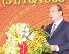 """Thủ tướng: """"Truông Bồn đã đi vào lịch sử như một huyền thoại"""""""