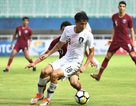 Chung kết giải U19 châu Á 2018: Hàn Quốc có thắng nổi Saudi Arabia?