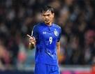 """""""Thái Lan hiện tại còn chơi hiện đại hơn cả đội hình vô địch AFF Cup 2016"""""""